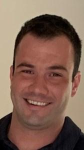 Anthony M.  Levigne