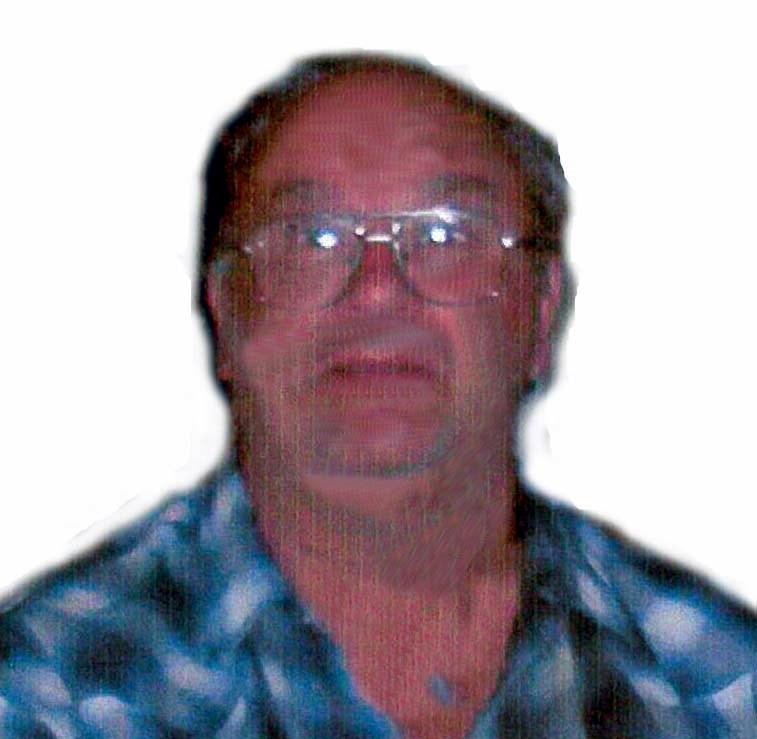 Leonard Edward  Vincelette