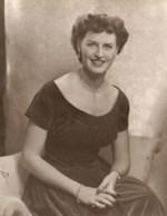 Beverly Carson