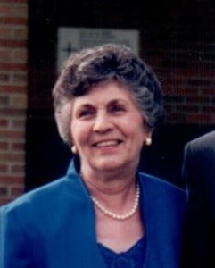 Jeanine E.  Mihalek