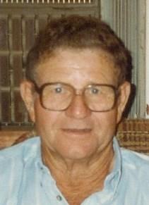 Jessie Joseph  Dubois