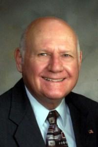Donald S.  Stanley
