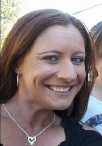 Melissa Marie  Frasard