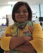 Margarita Valdez
