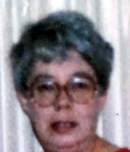 Suzanne Marie  Price