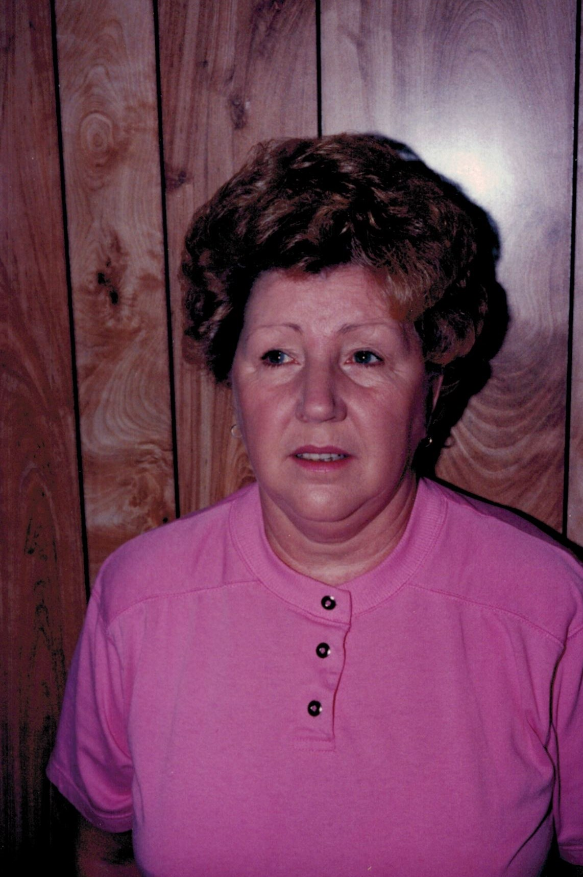Kathleen Lancaster Nude Photos 74