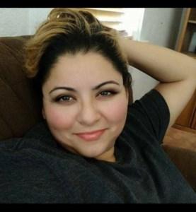 Crystal Starr  Quiroz