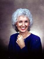 Gloria Coles