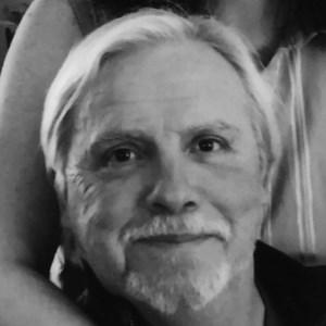 Wayne Richard  Edgley