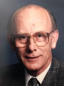 Mr. Hendrik  Verwest