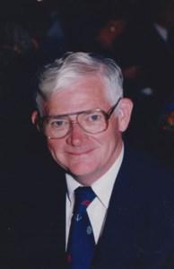 Carroll Francis  Towey