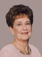 Alice Charello