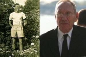 Walter  Geercken