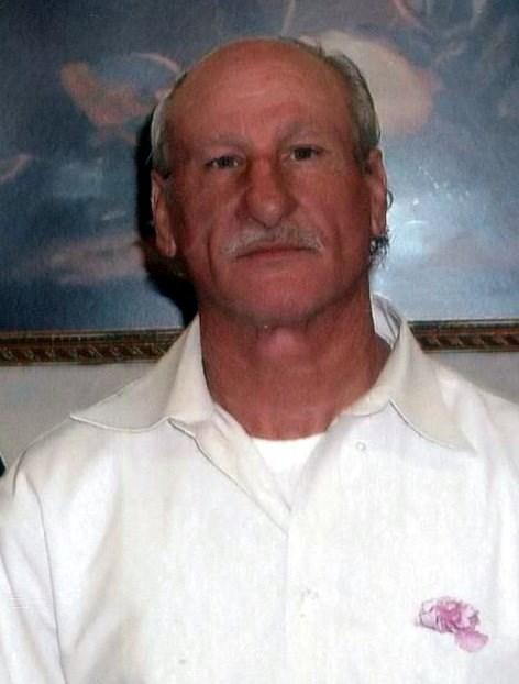 Stephen Joseph  Dove