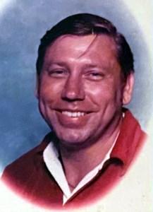 Raymond Eugene  Page