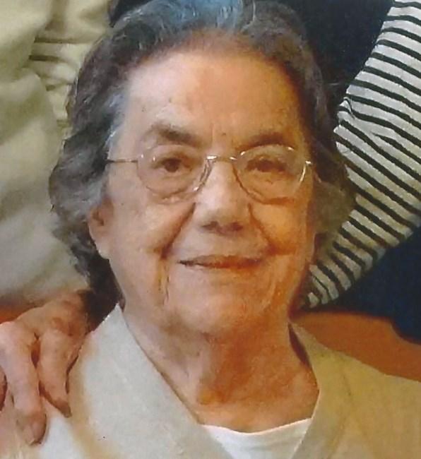 Henrietta E  Crouch Obituary - Watkins Glen, NY