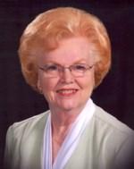 Edna Lewellyn