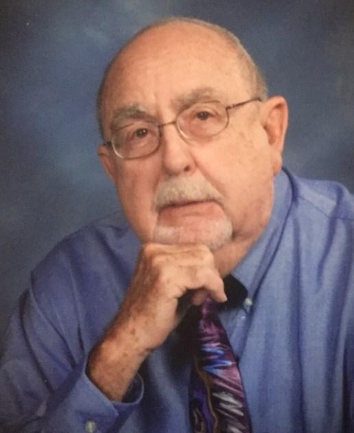 James Madison Elder Obituary - Naples, FL