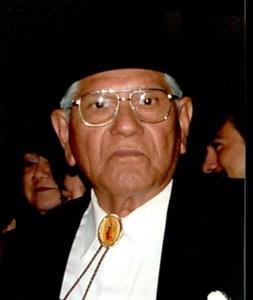 Guadalupe L.  Banda