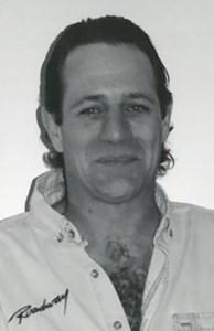 Lawrence Joseph  Gingras
