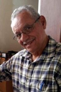 Francisco  Aponte Rivera