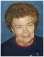 Joyce Gravelle