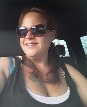 Tiffany Bartley