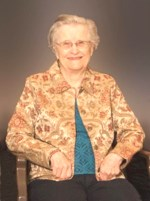 Catherine LaHaye