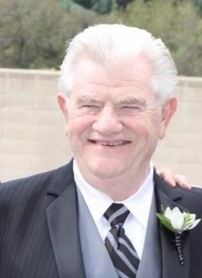 Paul  Lucchini