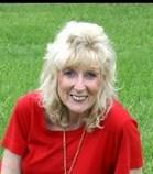 Paula Christianson