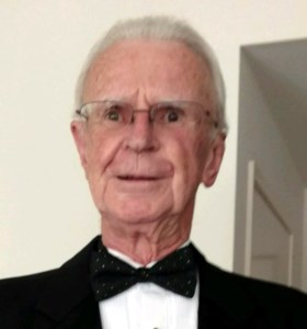 John Joseph  Vars Jr.