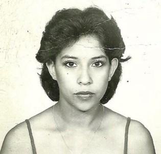Martha Alicia  Mora