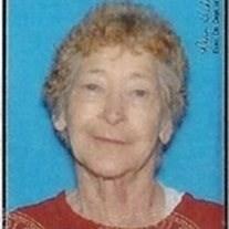 Freda Wagner Obituary Longmont Co