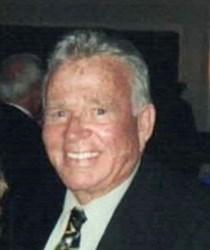 Bernard C  O'Rielly