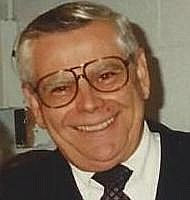 Conrad Claude  Helms, Jr.