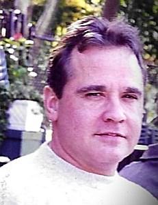 Dennis Matthew  Smith
