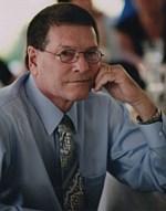 Dennis M. Leonard