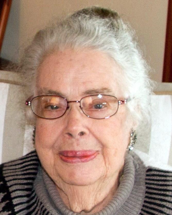 Rosemary K.  Ebetino