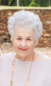 Beverly Kay  Pavlock