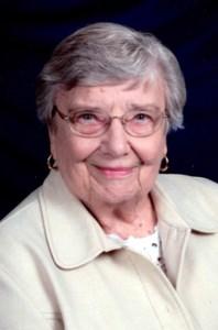 Mary L.  Hesterman