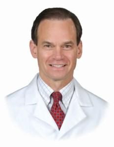 Dr. Robert David  Mintz