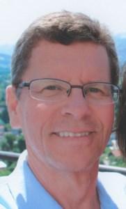 Gary Joseph  Werschler