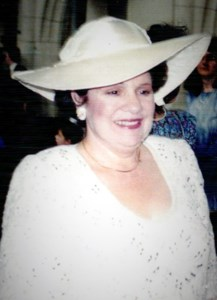 Emanuelina J.  Amaral