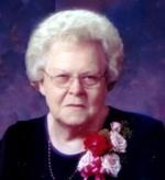 Beatrice Rose