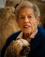 Phyllis Weishaar