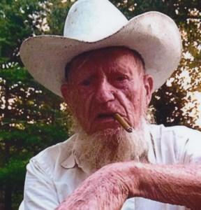 James Wade  Hunsucker Sr.