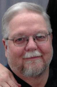 Jerry Dale  Pedigo