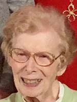 Dorothy Salvon