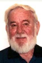 Edward Peavler