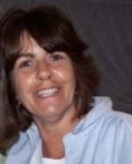 Heather Pelly